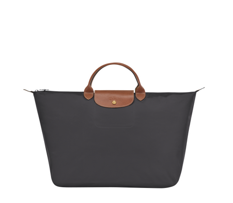LE PLIAGE TRAVEL BAG L #6093125