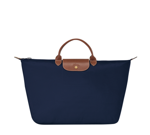 LE PLIAGE TRAVEL BAG L #6062238