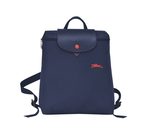 LE PLIAGE CLUB BACKPACK #6132298