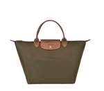 LE PLIAGE TOP HANDLE BAG M #6122179