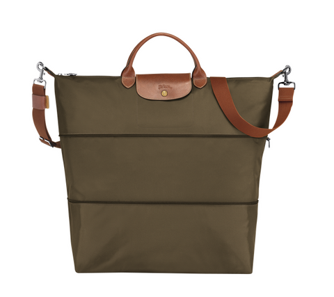 LE PLIAGE TRAVEL BAG #6122203
