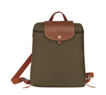 LE PLIAGE BACKPACK #6128333