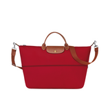 LE PLIAGE TRAVEL BAG #6143712