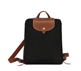 LE PLIAGE BACKPACK #6025772
