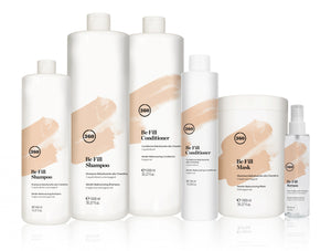 360 Be Fill Conditioner Retail