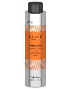 STYLE PERFETTO HYDROGLOSS-HOLD FIRM