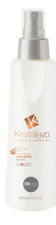 Kristal Evo Anti Frizzy Non Aerosol Hair Spray