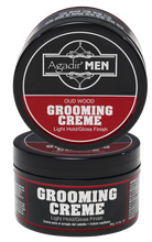 Load image into Gallery viewer, Agadir Grooming Creme