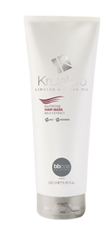 Kristal Evo Nutritive Hair Mask