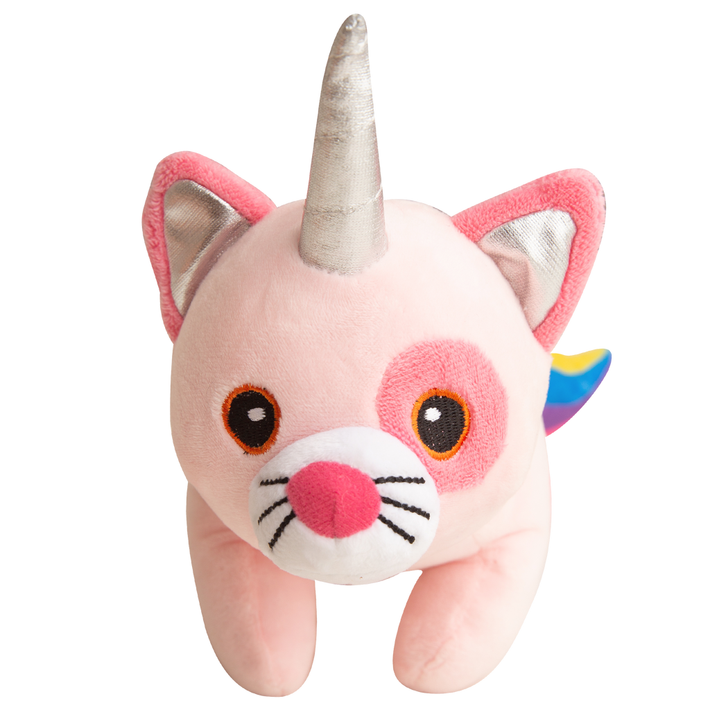 Snugarooz Kat the Caticorn