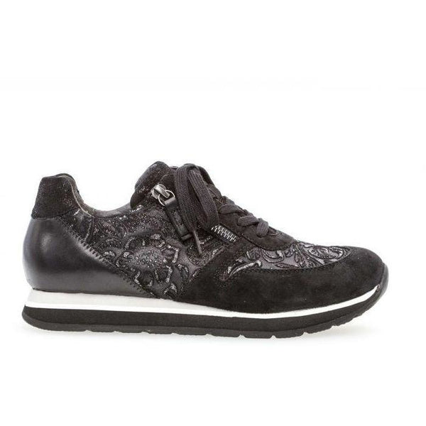 c0fe78c4d0fa5 Gabor Footwear in Longer sizes | After 8 Shoes