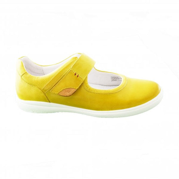 Caren 05 Yellow
