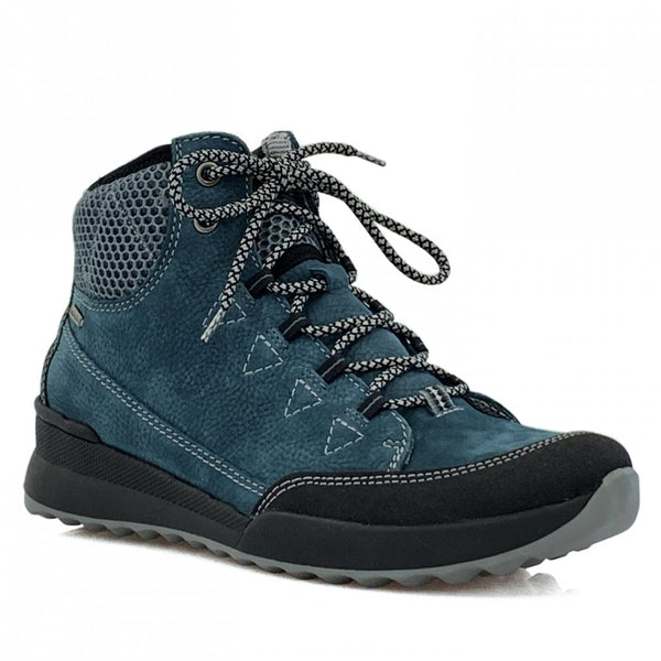 Victoria 14 Aqua Lightweight hiking boot