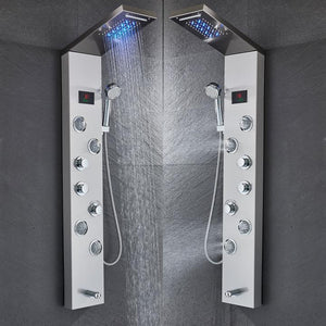 BERIA Luxury Shower Mixer