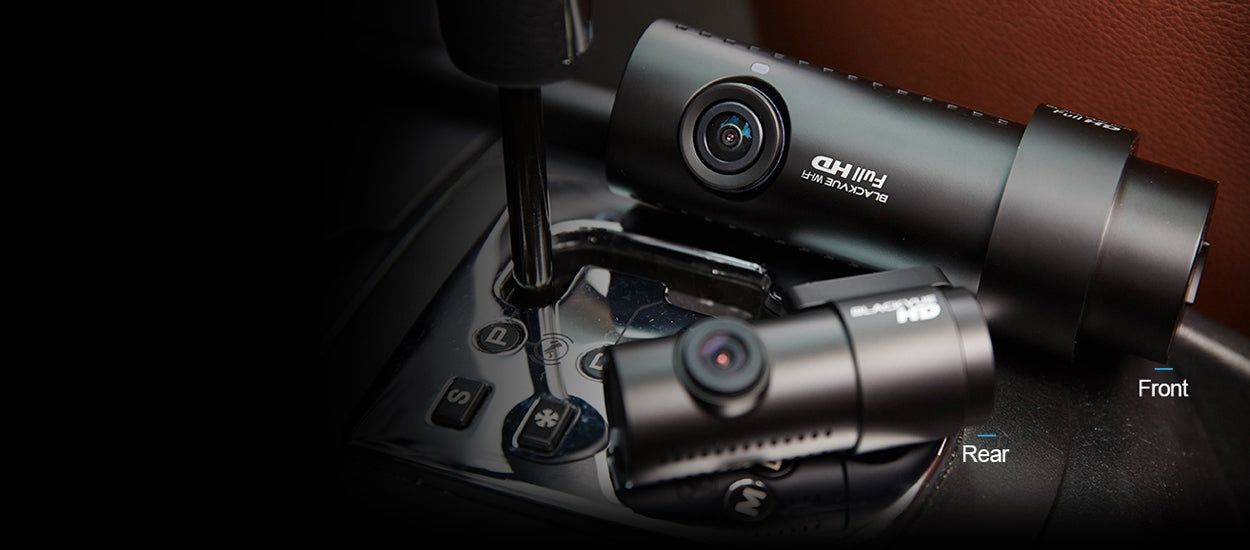 Why should I need to buy a Dash Cam?