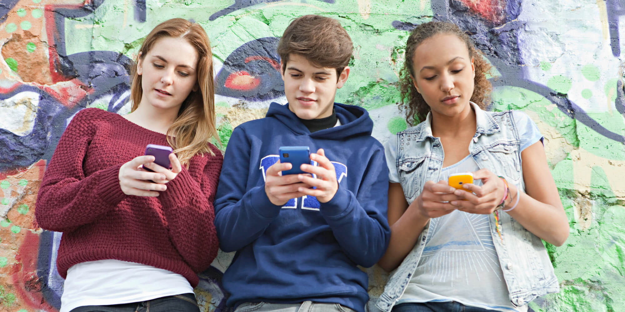 Children and Cell Phones Part II Social Considerations