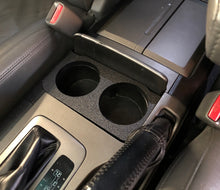 Load image into Gallery viewer, Lexus GX470 drink holder insert