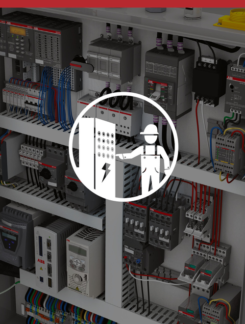 Circuit Breakers and Electrical Distribution