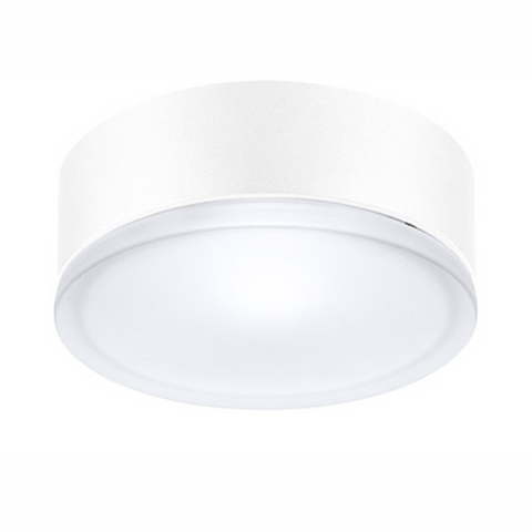 Performace IN Lighting Outdoor Ceiling Light IP55 DROP 22 Model# 004961