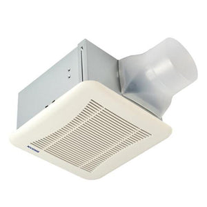 Broan Bathroom Fan 77CFM Model# FA-A013PH