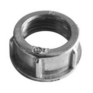 "McGill Bushing 1-1/4"" Model# BU125"