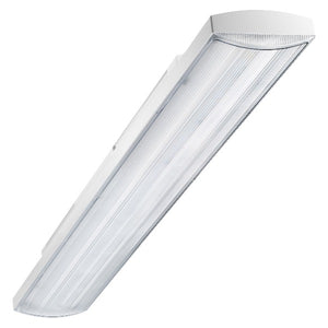 Gewiss LED Weatherproof Lighting Smart3 3230lm 4000K IP66 Model# GWS3218T
