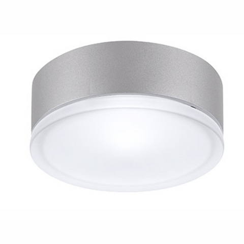Performace IN Lighting Outdoor Ceiling Light IP55 DROP 22  Model# 004962