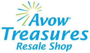 Avow Treasures Resale Shop