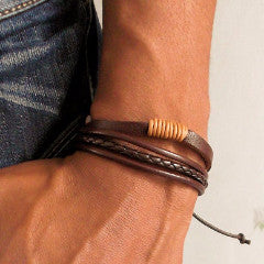rebelroad bracelets online in South africa
