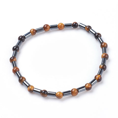 Evolve Bead Bracelet - Bracelets - Rebelroad.co.za