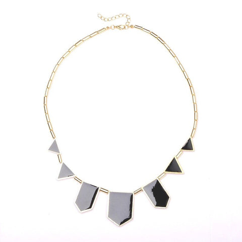 Grace Necklace - Neckwear - Rebel Road