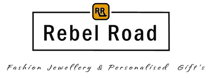 Rebelroad.co.za