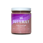 Pink Panther Nut Butter