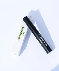 lash enhancer serum