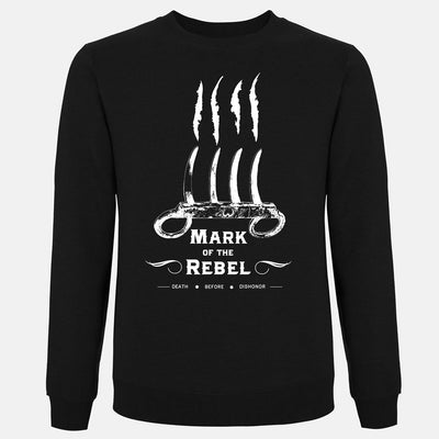 Rebels Crewneck
