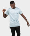 Apex Toge Pocket Tee