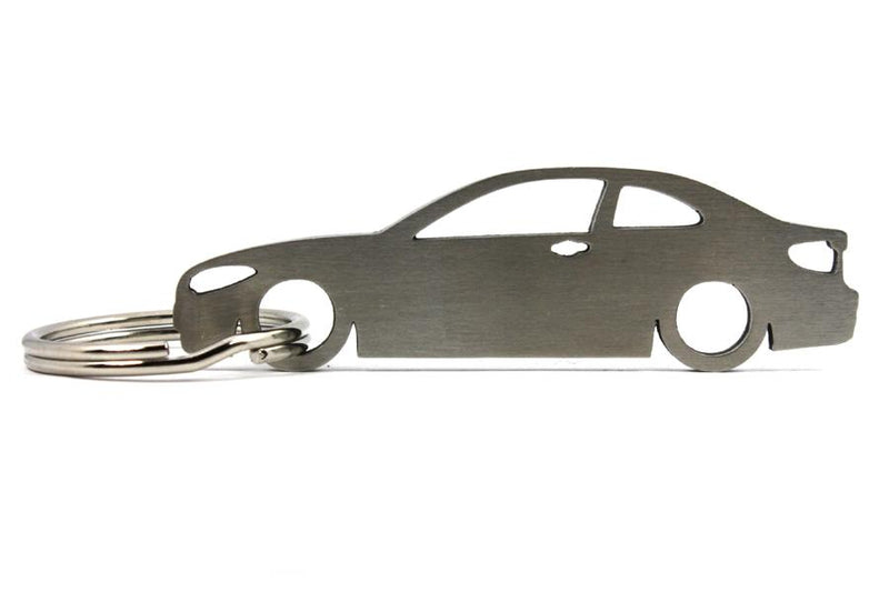 BMW F32 M3 Key Ring