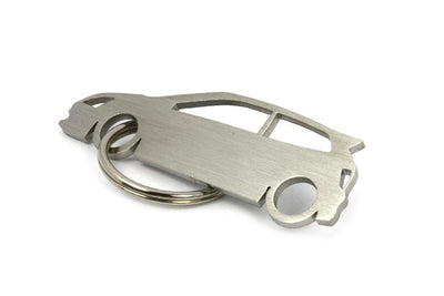 Honda Civic EP Key Ring