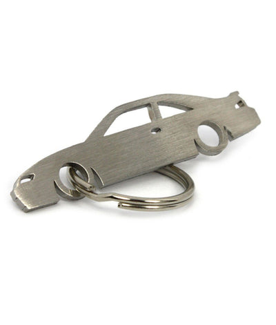 Key Ring - Nissan Silvia S14 Key Ring