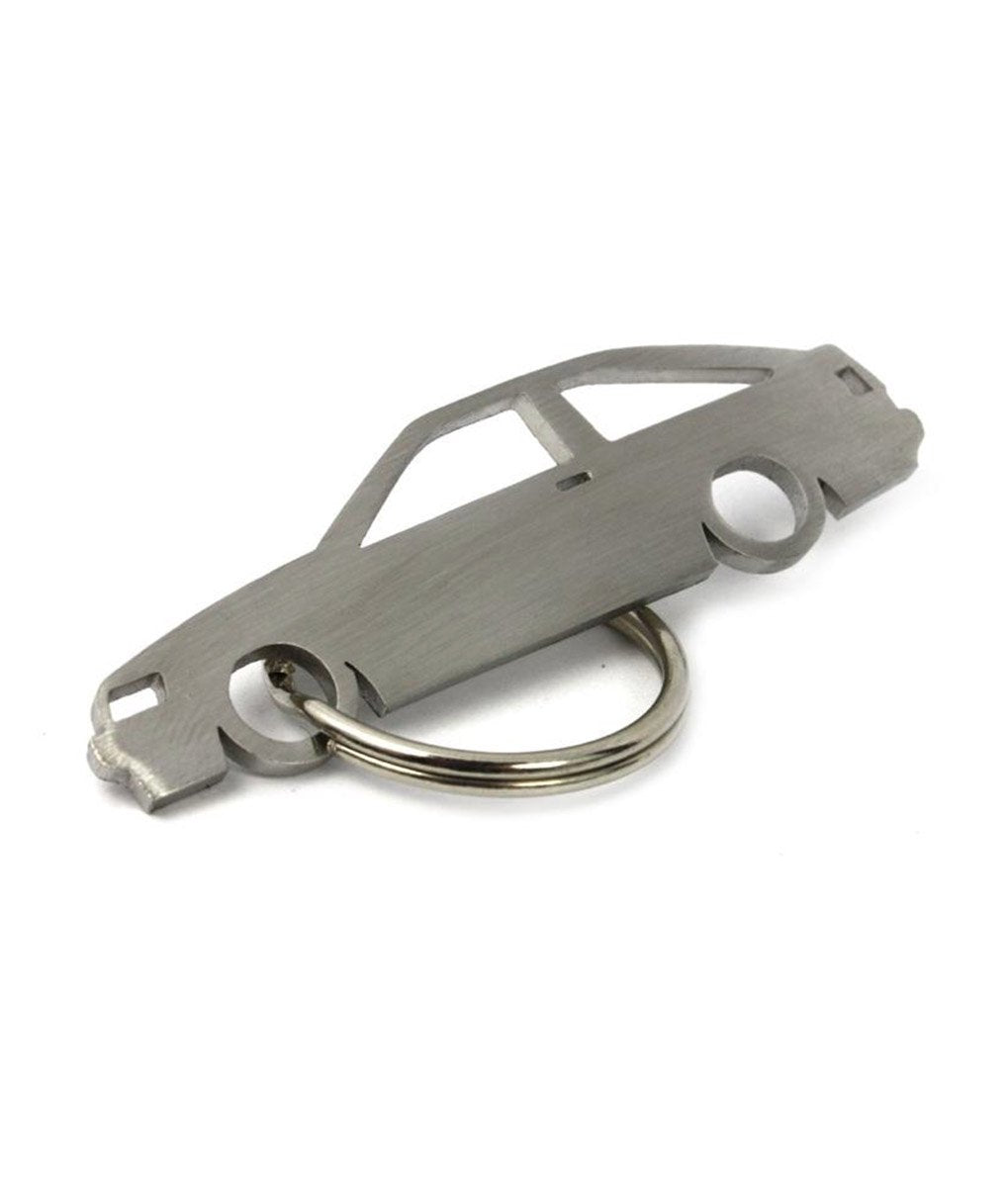Toyota AE86 Levin Key Ring