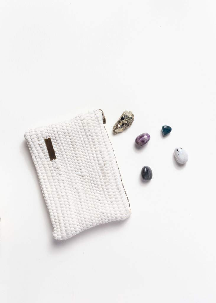 Intuition: Crystal Intention Kit