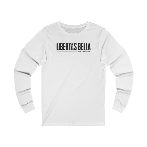Libertas Bella Long Sleeve - Women's