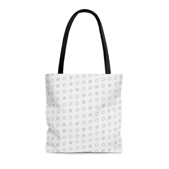 The Betsy Ross Tote Bag