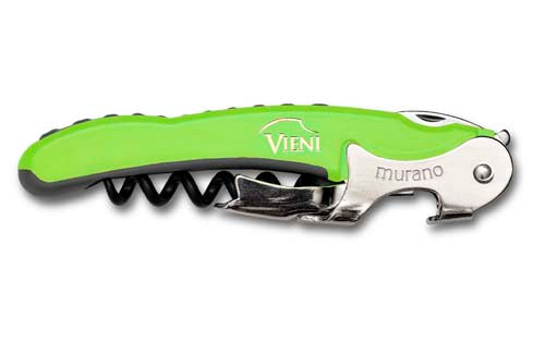 Vieni Cork Screw Openers