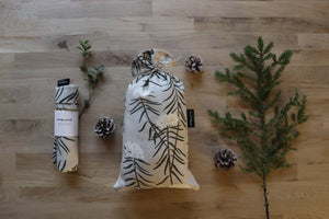 Suopursu Reusable Giftbag