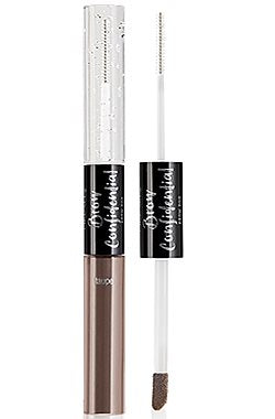 Ardell Beauty Brow Confidential Brow Duo Taupe