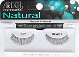 Ardell Natural Eyelashes #109