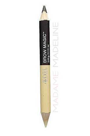 Ardell Professional Brow Magic (61489)