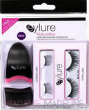 Eylure Naturalites Lash Application Starter Kit
