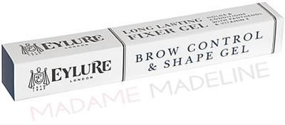 Eylure Brow Nourishing Oil